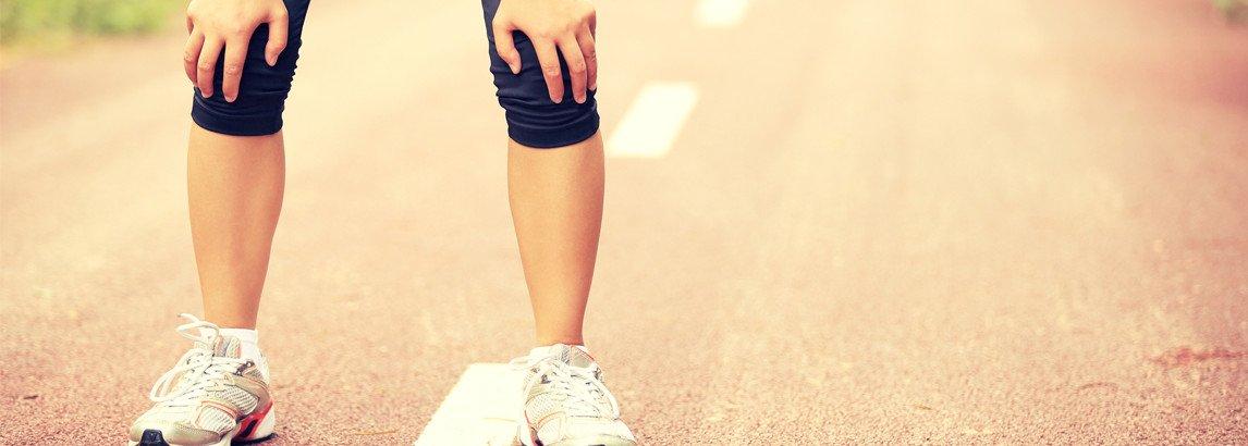 schneller regenerieren nach dem sport