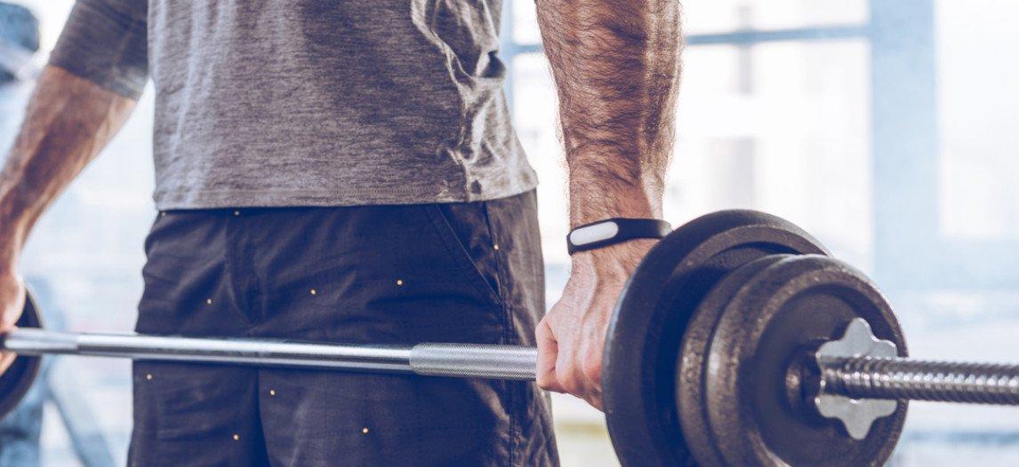 beste fitness tracker 2020 test header
