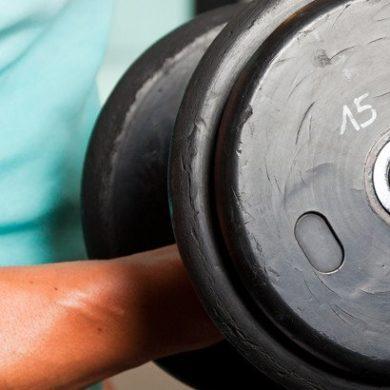 Bei diesen Sportarten verbrennt man am meisten Kalorien Header