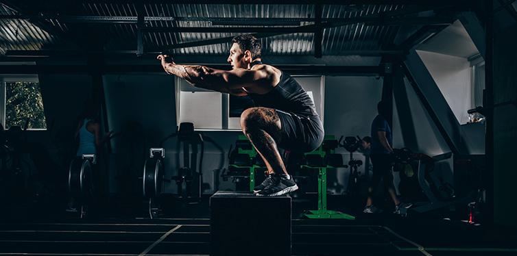workouts die mehr als 500 kalorien die stunde verbrennen