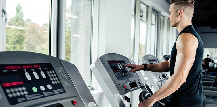 500 kalorien verbrennen mit diesen workouts