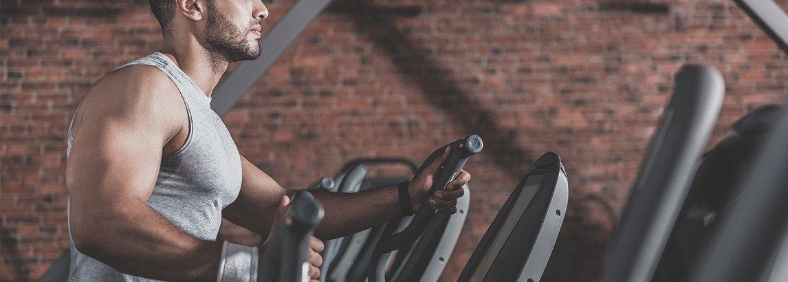 500 kalorien workouts header