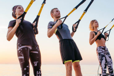 10 vorteile trx training header