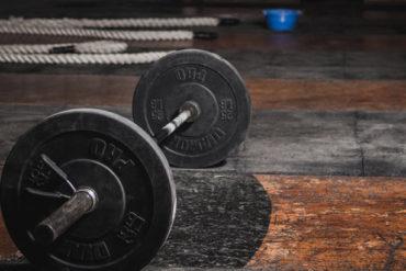 mehr motivation zum sport zu gehen