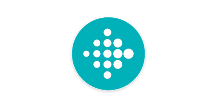 fitbit app zum abnehmen