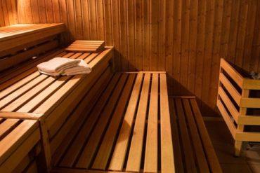 10 gesundheitliche vorteile einer sauna