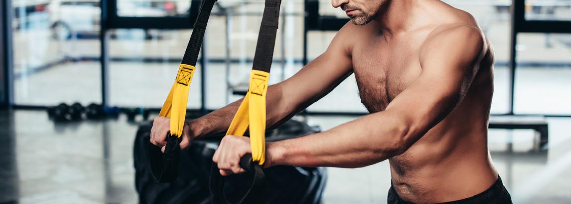 die besten cardio workouts für männer über 40