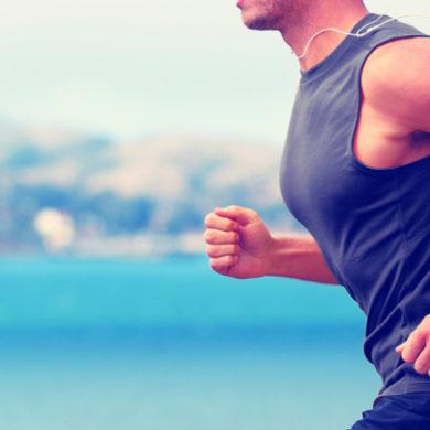 besten fitnessgeschenke für männer 2020