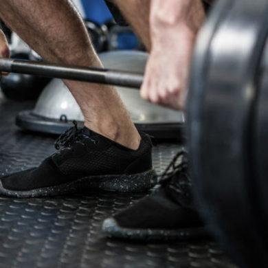 die besten power lifting gewichteheber schuhe