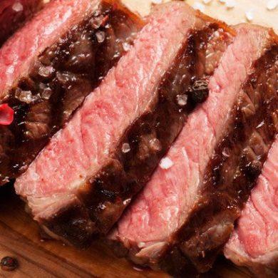 gesundheitliche vorteile der carnivore diät