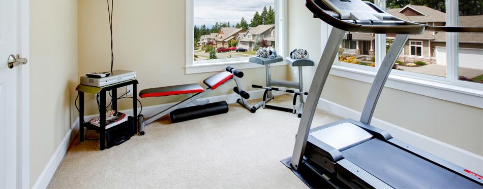 beste fitnessgeraete fuer zuhause homegym