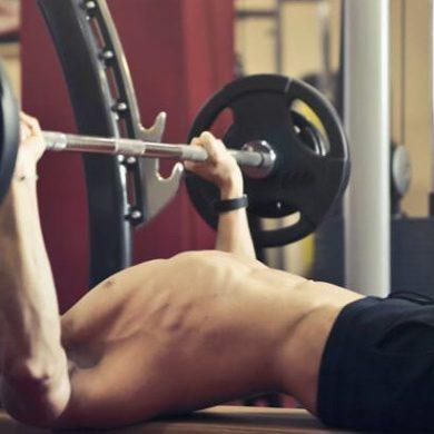 Wann du dein Workout ändern solltest header