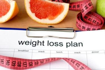 gesund abnehmen 12 experten tipps