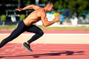 sprinten auf dem laufband vs draussen header