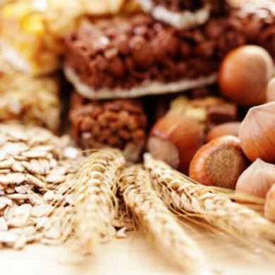 besten protein snacks fuer unterwegs
