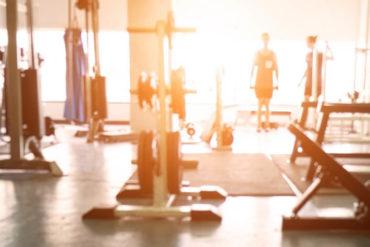 beste fitnessprodukte auf amazon 2021